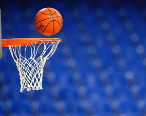 16921-desktop-wallpapers-basketball